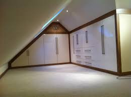 loft conversion lighting. built in loft storage conversion bathroom lighting