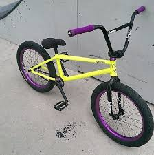 new custom bmx bike bmx bikes pinterest bmx bikes and bmx