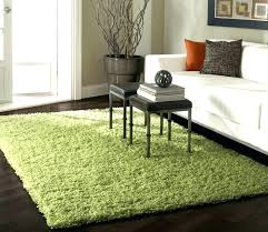 10 x 12 rug canada area home decor rugs for round 10 x 12 area rugs