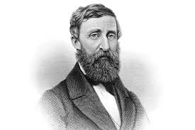 the myth of henry david thoreau s isolation jstor daily the myth of henry david thoreau s isolation