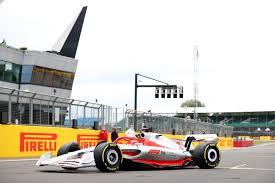 Freies training freitag, 16.07.2021 ab 15:30 uhr. Formel 1 Im Live Stream Gp Von Belgien In Spa Live Im Internet Sehen Focus Online