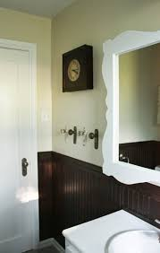 Glasscrafters Medicine Cabinets Bathroom Cabinet Recessed White Recessed Medicine Cabinet Unique