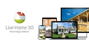 Windows Net Worth Space Designer 3d Software Ateliervegan