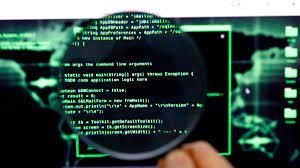 NDAs to Obtain Ransomware Decryptor