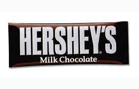 hershey candy bar wrapper brand elements packaging hershey community archives hersheys