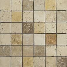 tile mosaic tile greensboro home interior design simple luxury awesome mosaic tile greensboro