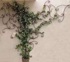 Small Picture 128 best Trellis and fencing ideas images on Pinterest Walls