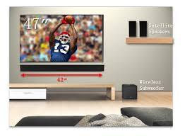 vizio tv sound bar. vizio tv sound bar
