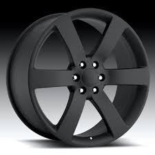 Trailblazer Bolt Pattern Delectable TBSSowners Store 48x48 Satin Black Trailblazer SS 48348 For