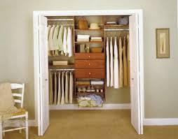 Small Bedroom Closet Organization Ideas Unique Decorating Ideas