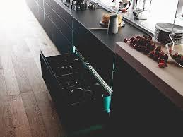 Hausscape: Redefining Sustainability \u0026 Innovative Kitchen Design ...