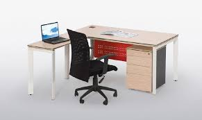 office desk tables. Tremendous Office Desk Table Plain Ideas Agreeable For Your Designing Home Inspiration Tables O