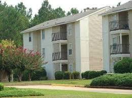 Pinnacle West Apartments · Pinnacle West Apartments ...