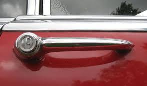 vintage car door handles.  Door Vintage Car Door Handles The Handle  Cartype Intended R