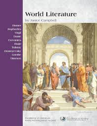 ets subjectivity essay professional papers editing websites gb essay topics in world literature rf com