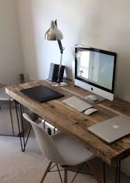Office Desk Idea Office Desk Idea E Lodzinfoinfo
