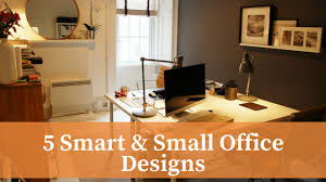 design office space designing. Design Office Space Designing E
