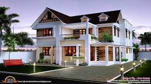 Architectural Designs Ghana Contemporary Modern Houses In Ghana Modern House Modern House