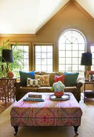 the hippie chic style in the living room decor hippie chic hippie chic bohemian living room bohemian living room furniture