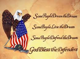 Thanks For Your Service 11 11 16 Thank You To All United States Veterans For Your