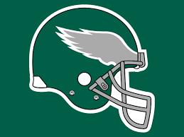 To search on pikpng now. Philadelphia Eagles Helmet Logos