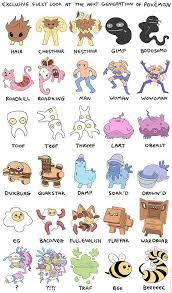 english vs anese pokemon names
