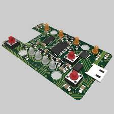 Scion xB 2.4L 4-cyl (2008-2015) Throttle Response Controller Pedal ...
