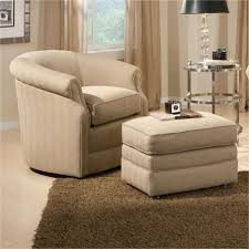 oversized lounge chair. Exquisite Chair Kitchen Amazon Oversized Round Barrel Wheels Together With Swivel Lounge Ideas B