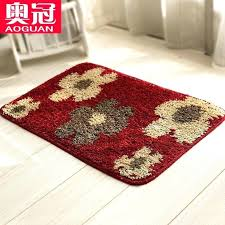 red rugs for bathroom bright red bath rugs bathroom catchy best images about on large red red rugs for bathroom