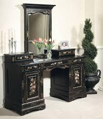 black bedroom vanities. Black Bedroom Vanities