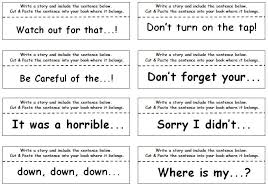 sentence starters for essays co sentence starters for essays