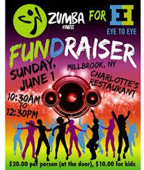 Fundraiser Poster Ideas Dance Flyer Ideas Military Bralicious Co