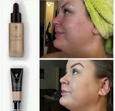 are you younique