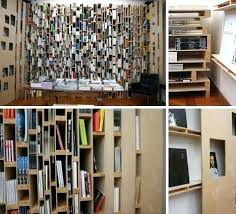 bookcase art design whole wall shelves mounted for books fantastic floor to ceiling bookcases