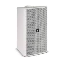 jbl wall mount speakers. from jbl professional fills a market need for full range speaker, larger than other control contractor speakers, yet more compact the jbl wall mount speakers