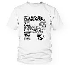 Tee Shirt Design Ideas White T Shirt Design Ideas Cool Graphic T Shirt Designs Graphic T T Shirts Design