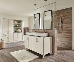 Image Dark Countertops Sedonamfvn5 Sedonamfvn52 Sedonamfvn5l2 Sedonamfvn5 Homecrest Cabinetry Off White Bathroom Cabinets Homecrest