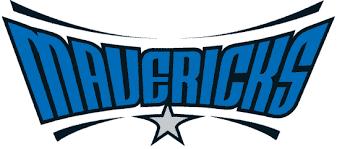 Dallas Mavericks – Wikipedia