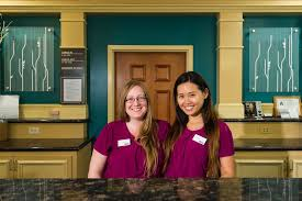 hilton garden inn outer banks kitty hawk 3 0 out of 5 0 exterior featured image reception