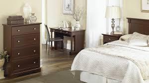 bedroom office furniture. Cherry Furniture Collections: Bedroom, Living Room And Office Collections Bedroom E