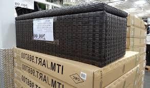 costco outdoor storage unique costco outdoor storage bench 28 images ikea outdoor storage boxes shelvespatio bench costco