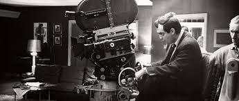 vintage behind the scenes of dr strangelove monovisions vintage behind the scenes of dr strangelove 1964