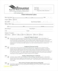 Medical Form In Pdf Release Of Medical Form Records Forms Free Template Sample Generic ...
