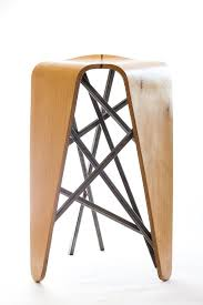 industrial modern furniture. industrial modern stool by combustiondesigns on etsy furniture