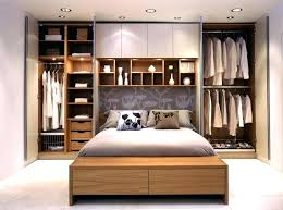 overhead bedroom furniture. Bedroom Cabinets Over Bed Overhead Storage Ideas Wardrobes On Either Side Of Furniture E