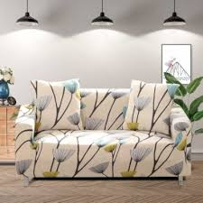 top 15 best sofa slipcovers in 2020
