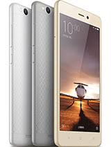 <b>Xiaomi Redmi 3</b> - Full phone specifications