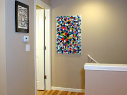 Upcycled Wall Art Furnitures Stunning Art Project Idea Home Decoration Cool Art
