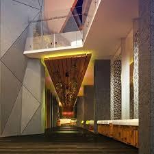 Coming Soon MaxOne Hotel Malang MaxOne maxonehotel MaxoneHotels Malang  Indonesia