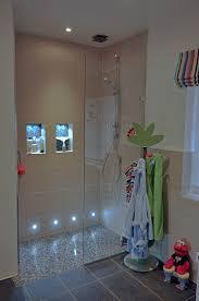 Best Shower Lighting Ideas On Pinterest Modern Bathroomroof For Bathrooms  Waterproof Light Fixture Recessed The Or ...